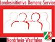Demenz Service NRW