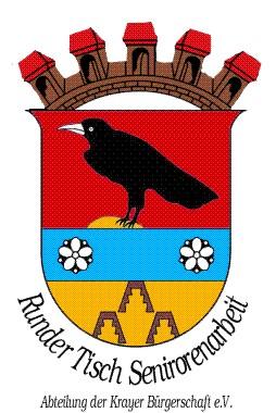 Logo Runder Tisch Seniorenarbeit Kray