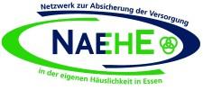 Netzwerk Naehe